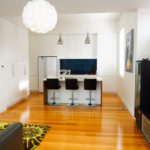 Home renovation by MK Constructions