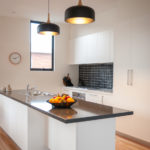 Mk Constructions - Home Renovation