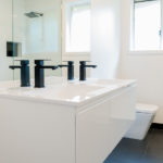 Bathroom renovation 2 - MK Constructions