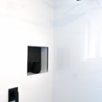 Bathroom renovation 1 - MK Constructions