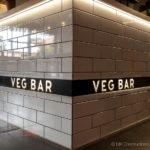 VEG BAR by MK Construction