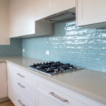 Renovation by MK Constructions